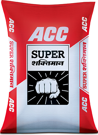 ACC F2R SUPERFAST